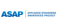 Appliance Standards Awareness Project